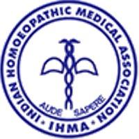 Indian Homoeopathic Medical Association, Kozhikode