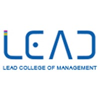 BrightBee Clients | LEAD College of Management