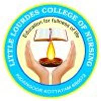 BrightBee Clients | Little Lourdes College of Nursing, Kottayam