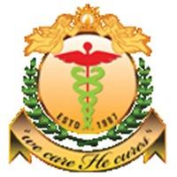 BrightBee Clients | St Paul Institute of Education, Phesama