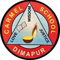 BrightBee Clients | Carmel School, Dimapur
